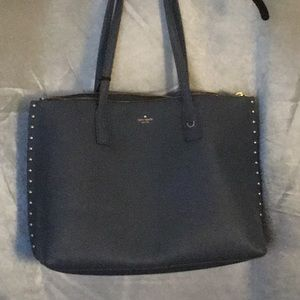 Kate Spade LIMITED EDITION BRAND NEW Purse